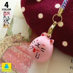 ネコ水琴鈴(すいきんすず) 在庫商品|ayano-koji