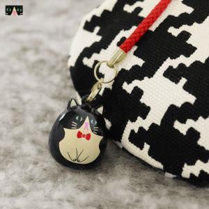 AYANOKOJI ネコ水琴鈴(はち) 在庫商品|ayano-koji