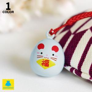 ネズミ水琴鈴 在庫商品|ayano-koji