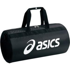 SALE  アシックス コンパクトドラム  EBG443-9001|ayksports