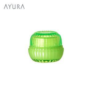 アユーラ公式 ひじ ひざ かかと 乾燥 保湿 メディテーションボディーバーム 46g 固型状濃密 オイル ボディ用 うるおいを密封 AYURA|ayura