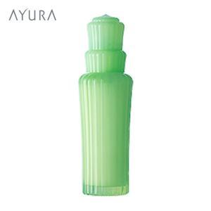 アユーラ公式 腕 デコルテ 全身用 美容液 メディテーションボディーセラム 125mL お風呂上り リンパマッサージ AYURA|ayura