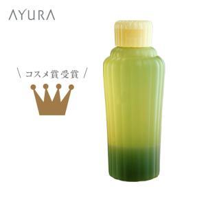 芳香入浴剤 メディテーションバスα 美的/VOCEコスメ2015受賞 AYURA アユーラ ヤフー店