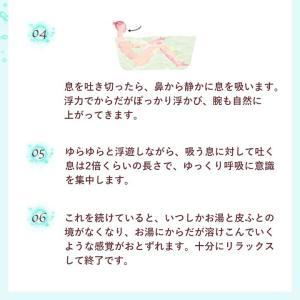 アユーラ公式 入浴剤 メディテーションバスα 300mL(12回分) コスメ賞受賞 リラックス 保湿 エモリエント しっとり アロマ AYURA|ayura|12
