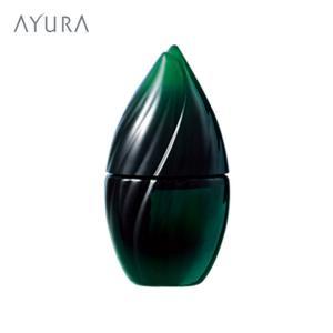 アユーラ公式 パヒュームコロン ナイトメディテーション ナチュラルスプレー  お休み前 おだやかな気分へ リラックス アロマ ギフト 女性 AYURA|ayura