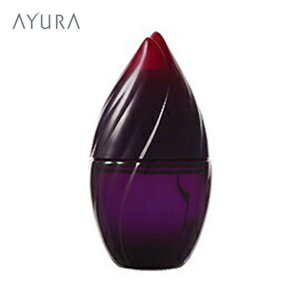 アユーラ公式 パヒュームコロン ナイトハーモネーション ナチュラルスプレー  香水 お休み前 リフレッシュに プレゼント 誕生日 AYURA|ayura