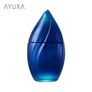 アユーラ公式 オードパルファム オードムーン ナチュラルスプレー 月下香 日中気分のリセットに プレゼント 誕生日 記念日 AYURA|ayura