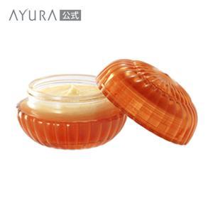 アユーラ公式 マッサージ用 美容液 ビカッサフォースセラム 58g 顔 コリ マッサージ かっさ 疲れ ほぐし フェースライン AYURA|ayura