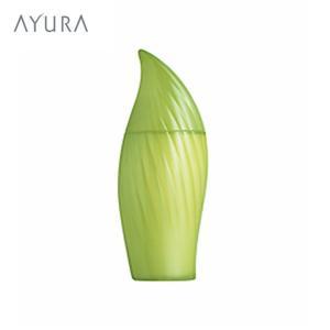 アユーラ公式 ボディ 乳液 全身 ミルク スピリットオブアユーラ アロマボディー 150mL かさつき マッサージ 植物の天然香料 AYURA|ayura