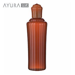 アユーラ公式 サーマルヘッドクレンジング 200mL 頭皮 クレンジング スカルプケア 頭皮マッサージ 界面活性剤無添加  AYURA|ayura