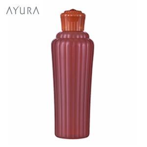 アユーラ公式 シャンプー ヘアウォッシュ 300mL 頭皮ケア 合成界面活性剤無添加  AYURA|ayura