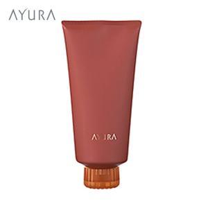 アユーラ公式 ヘアコンディショナー(ライト) 250g ダメージ部分 集中補修 界面活性剤無添加  AYURA|ayura
