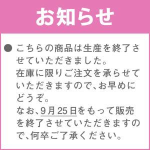 アユーラ公式 バスエッセンスギフトセット (ハンディバッグつき) ギフト 結婚 誕生日 女性 おしゃれ 有名 入浴剤 メディテーションバスα AYURA|ayura|04