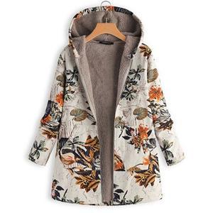 レディース 中棉コート ミセス ファッション 40代 50代