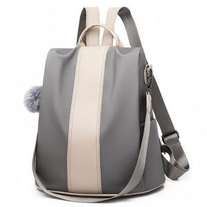 リュック レディース リュックサック バッグ 小さめ 通勤 流行り 通学 レディースバッグ カバン 母の日|ayusutoa