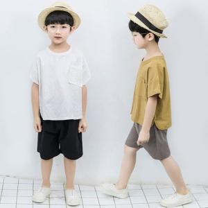 【商品コード】 y450324  【素材】 生地:コットン/ポリエステル  【サイズ】cm 約 サイ...