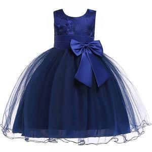 ドレス 子供 ピアノ 発表会 子供ドレス 二次会 フォーマルドレス 演奏会 結婚式 七五三 入学式 ...