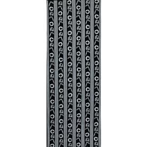 絵てぬぐい 絵画 かまわぬ メール便/手ぬぐい 手拭い タオル インテリア 伝統工芸 外国人 海外 ギフト プレゼント アート 和雑貨|ayuwara