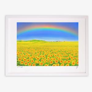 アートフォト・水彩画・リーフパネル・風景画などの絵画・アートフレーム、フォトフレームなどを インテリ...