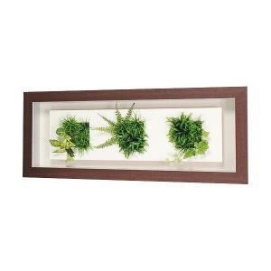 グリーンフレーム/GREEN 3084/絵画 壁掛け 壁飾り インテリア 油絵 花 アートパネル ポスター 絵 額入り リビング 玄関|ayuwara