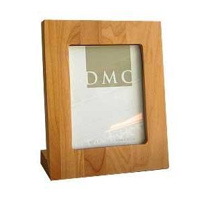 フォトフレーム ゆうパケット DMC Photoframe Photo Frame Maple/壁掛け 立てかけ 記念 写真 飾り 出産祝い 結婚祝い 写真立て ayuwara