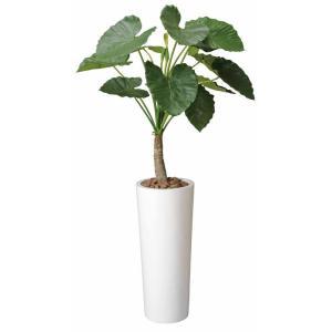 光触媒観葉植物/アートくわず芋1.8/フロアタイプ(ハイサイズ)/光触媒 観葉植物 フェイクグリーン 花 開店祝い 開業祝い 誕生祝い 造花 おしゃれ|ayuwara