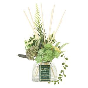 アートフラワー 造花 ミニサッカレン ミニタイプ 人気作品 光触媒 観葉植物 フェイクグリーン 花 開店祝い 開業祝い 誕生祝い 造花 おしゃれ|ayuwara