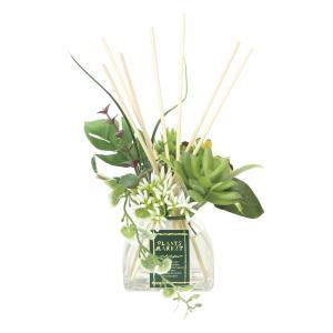 アートフラワー 造花 セダム ミニタイプ 人気作品 光触媒 観葉植物 フェイクグリーン 花 開店祝い 開業祝い 誕生祝い 造花 おしゃれ|ayuwara