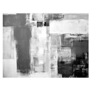 キャンバスパネル アートパネル アクリル絵の具と油絵の具の背景 抽象画/インテリア 壁掛け 額入り 油絵 ポスター アート おしゃれ|ayuwara