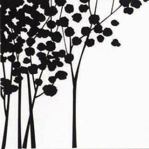 ペーパーアートパネル/NEW DESIGN CONCEPT6/絵画 壁掛け 壁飾り インテリア 油絵 花 アートパネル ポスター 絵 額入り リビング 玄関|ayuwara