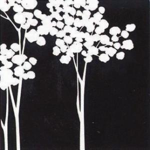ペーパーアートパネル/NEW DESIGN CONCEPT7/絵画 壁掛け 壁飾り インテリア 油絵 花 アートパネル ポスター 絵 額入り リビング 玄関|ayuwara