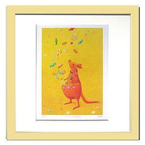 絵画 壁飾り/Ryo Sweet music/絵画 壁掛け 壁飾り インテリア 油絵 花 アートパネル ポスター 絵 額入り リビング 玄関|ayuwara