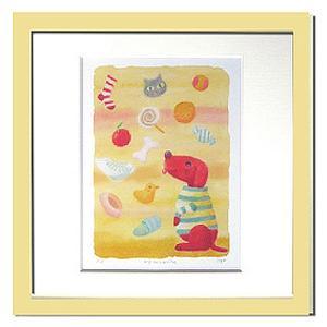 絵画 壁飾り/Ryo My favorite/絵画 壁掛け 壁飾り インテリア 油絵 花 アートパネル ポスター 絵 額入り リビング 玄関|ayuwara