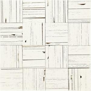壁掛け/プラデック ウッド クラフト ホワイトパイン2/絵画 壁掛け 壁飾り インテリア 油絵 花 アートパネル ポスター 絵 額入り リビング 玄関|ayuwara