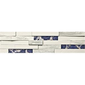 壁飾り/プラデック ロング(ウッド&ファブリック2)/絵画 壁掛け 壁飾り インテリア 油絵 花 アートパネル ポスター 絵 額入り リビング 玄関|ayuwara