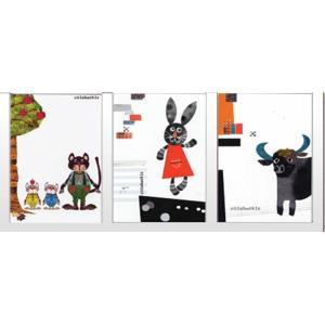 アートフレーム/Colobockle Pocket 50222(コロボックル ポケット)/絵画 壁掛け 壁飾り インテリア 油絵 花 アートパネル ポスター 絵 額入り リビング 玄関|ayuwara