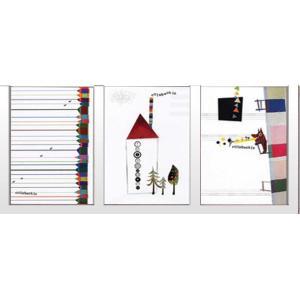 アートフレーム/Colobockle Pocket 50223(コロボックル ポケット)/絵画 壁掛け 壁飾り インテリア 油絵 花 アートパネル ポスター 絵 額入り リビング 玄関|ayuwara