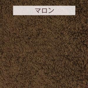 エアーかおるXTC バスタオル  カラー:ナチュラル / ローズ / アクア  即納 (※キャロット / マロン / マリンブルーは販売終了)|az-shop|07