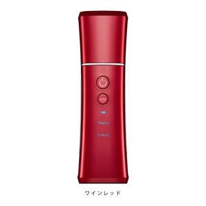 即納 アクリアルピーリング1.0 CB-035 ワインレッド |az-shop