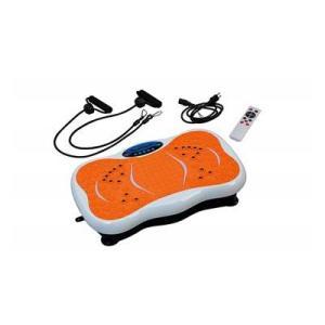 振動マシン ボディシェーカー El-80289 正規品  ※発送まで2日〜5日お時間をいただきます|az-shop