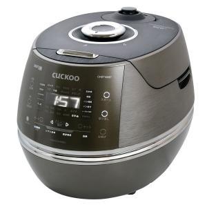 クック 発芽マイスター 1升炊 CH-10