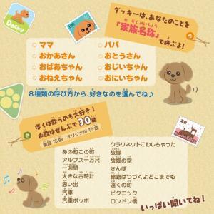 ダッキーカール  即納 az-shop 04