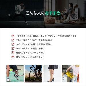 充電式セルフケアマシン エレイールス X1 ELE16285 |az-shop|12
