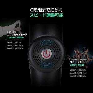 充電式セルフケアマシン エレイールス X1 ELE16285 |az-shop|05