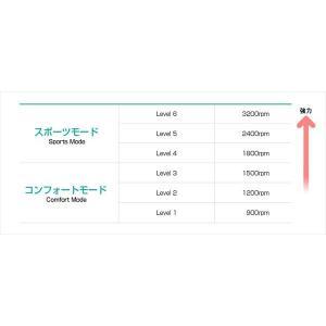 充電式セルフケアマシン エレイールス X1 ELE16285 |az-shop|06