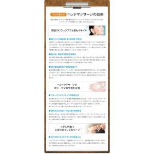 モンデール ヘッドスパHS1  即納|az-shop|08
