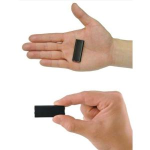 お得な2個売り 超小型ICレコーダー 小つぶ君  ※発送まで2日〜3日お時間をいただきます|az-shop