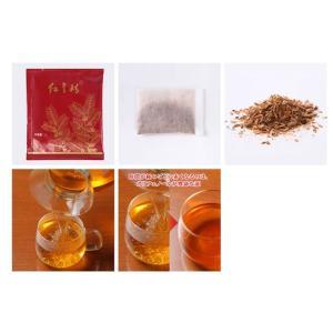 紅豆杉茶 2g×30包 即納|az-shop|03