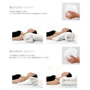 枕 ダンフィル ピローミー 即納|az-shop|03