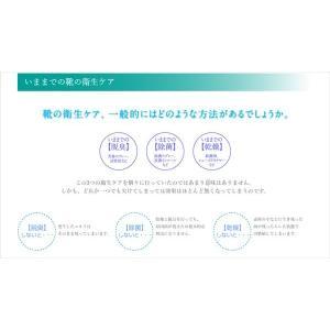 リフレッシューズ  SS300N   即納|az-shop|05